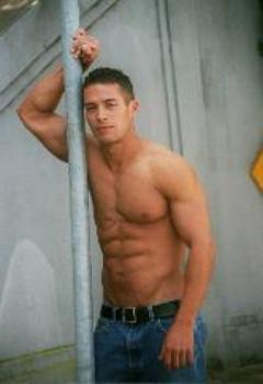 Online Male Exotic Entertainers / Erotic Private Strippers - Bachelorette Dancers